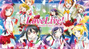 Love Live! SunShine!! ตัวอย่างแรกแห่งความสดใสของเหล่าไอดอล
