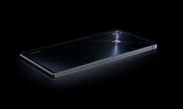 Huawei S_Black_R9-2_Black BG_Product photo_EN_PSD_20140416