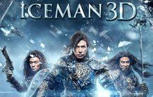 Iceman 3D ล่าทะลุศตวรรษ