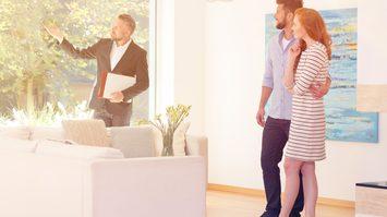 7 สัญญาณของคน ซื้อบ้าน เมื่อเจอบ้านที่ใช่ จะเป็นยังไง ไหนบอกสิ