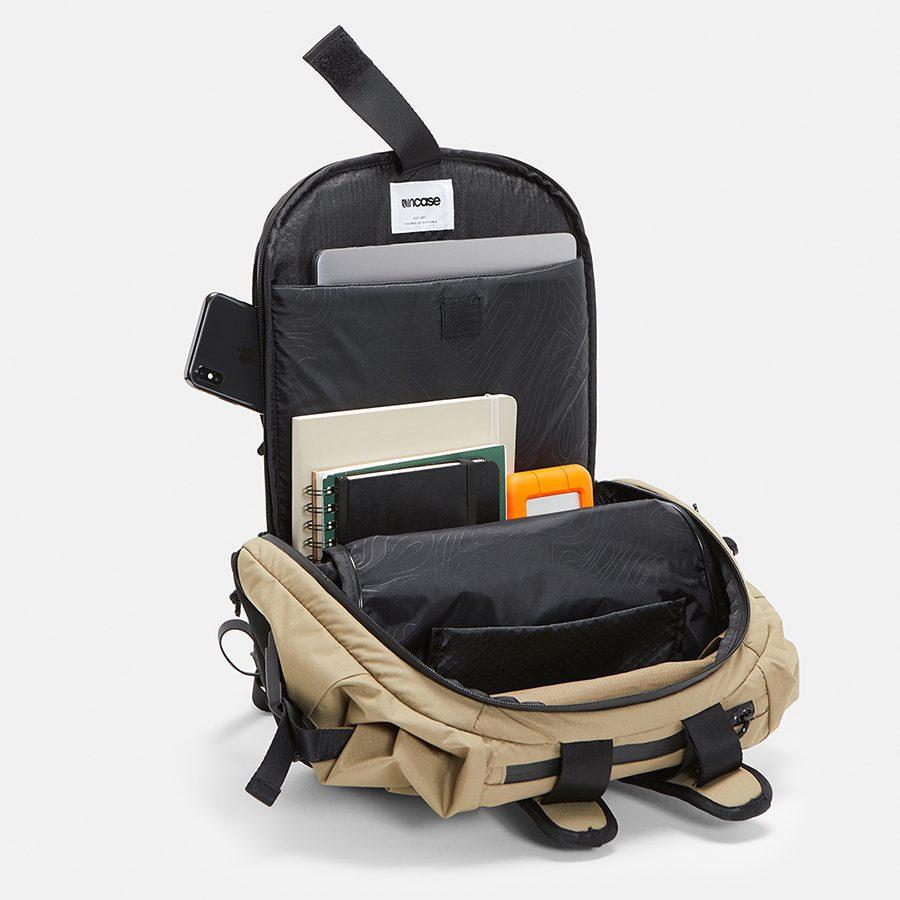 กระเป๋าเป้ AllRoute