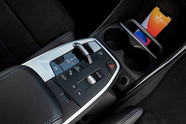 BMW Series 2 Active Tourer