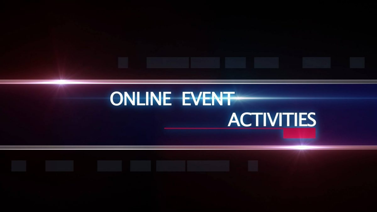 Events&Activities
