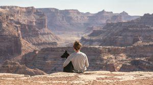6 ข้อดีของการมีหมาเป็นเพื่อน ดีกว่ามีเพื่อนหมา ๆ