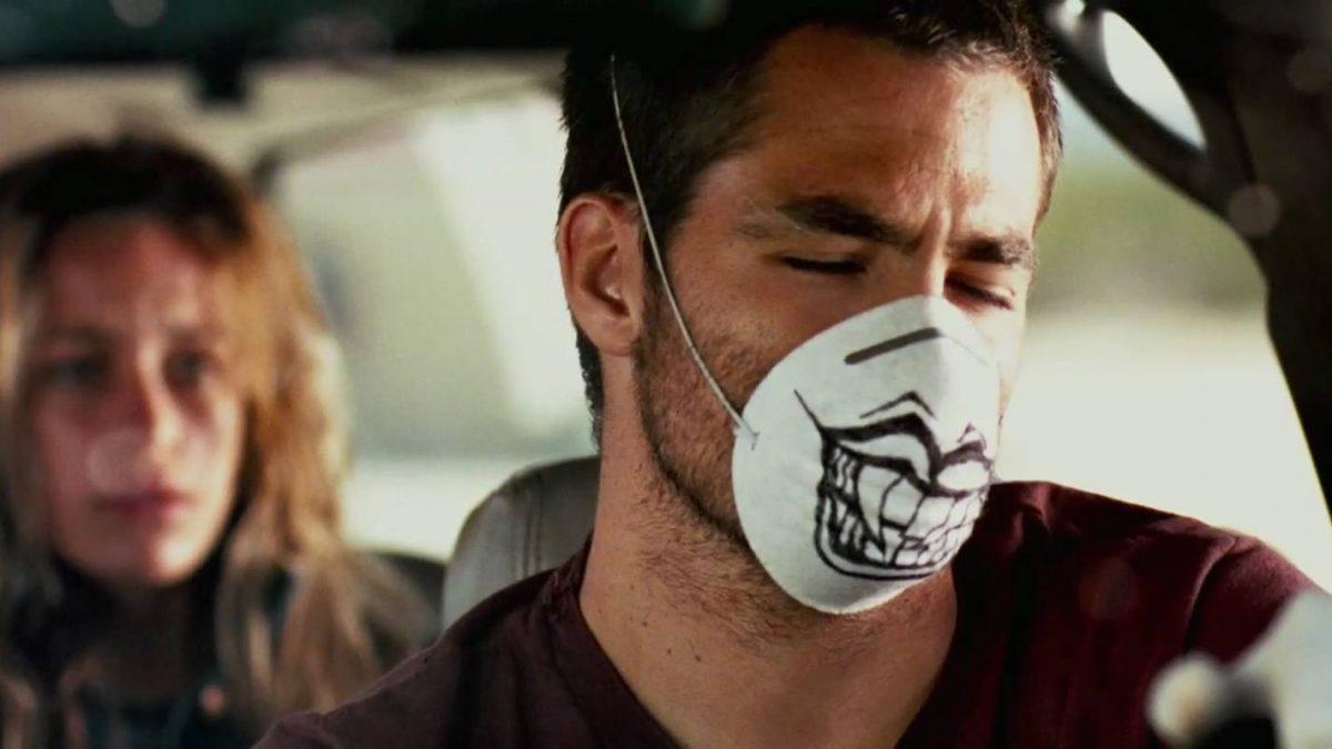10 ภาพยนตร์เชื้อไวรัสสยองโลก คร่าชีวิตมนุษย์