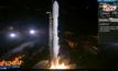 สเปซเอ็กซ์ปล่อยจรวดฟัลคอน-9 ทำภารกิจให้สหรัฐฯ