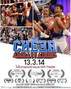 The Cheer Ambassadors