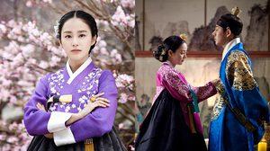 จางอ๊กจอง ตำนานความรักของกษัตริย์โชซอน สู่การเป็นซีรีส์ยอดฮิต อิงประวัติศาสตร์เกาหลี