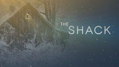 แซม เวอร์ธิงตัน เสียใจอย่างสุดซึ้ง จนเขาได้พบกับพระเจ้า ในตัวอย่างแรก The Shack