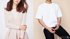 เรื่องย่อซีรีส์เกาหลี Last Minute Romance