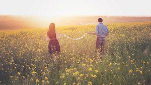 5 วิธี แก้ความรู้สึกชินชา เมื่อคุณเบื่อคนรัก