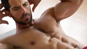 เคล็ดลับสุดง่ายกำจัดไขมัน สร้างซิกแพค ด้วยการจัดระเบียบร่างกายให้เรียบร้อย
