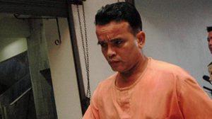 ศาลสั่งประหารชีวิต 'สมคิด พุ่มพวง' คดีฆ่ารัดคอสาวขอนแก่น