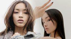 """Lexie Liu ล้ำสู่อนาคต! เสิร์ฟอัลบั้มใหม่ """"ฟังในปี 2030 ก็ไม่เอ้าท์!!"""""""