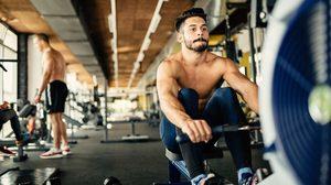 ออกกำลังกายช่วงวันหยุดเสาร์อาทิตย์ ช่วยสุขภาพเท่ากับออกกำลังกายทุกวัน