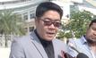 ศาลตัดสินให้ 'ชิเกตะ' เป็นพ่ออุ้มบุญลูก 13 คน ตามกฎหมาย