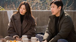 """เผยเบื้องหลังชีวิตอัยการ ผ่านซีรีส์เกาหลี """"Diary of a prosecutor"""""""