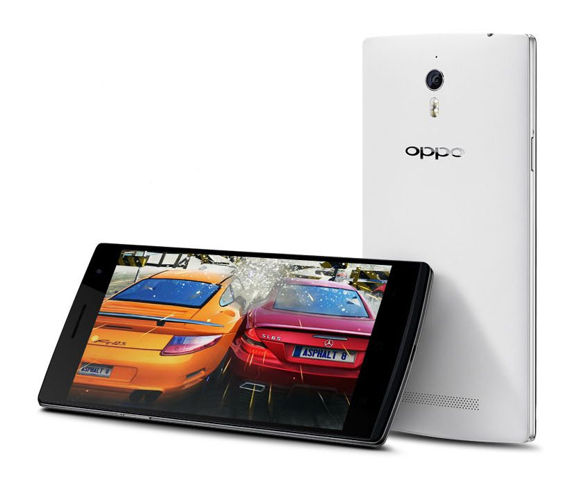 08_OPPO Find 7a