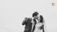ชีวิตหลังแต่งงาน และวิธีปรับตัวเพื่อให้ความรักราบรื่น ยาวนาน