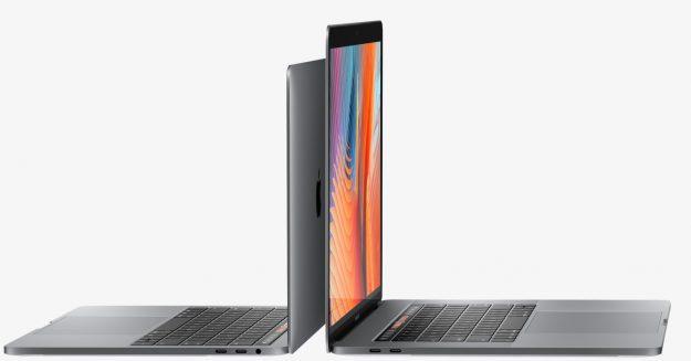 macbook-pro_7
