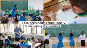 School as Learning Community