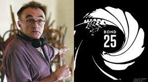 แดนนี บอยล์ เปิดใจ ในวันที่ไม่ได้ไปต่อกับโปรเจกต์หนังสายลับ ลำดับที่ 25 ของ 007