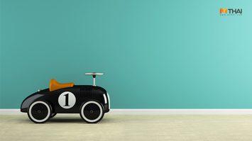 ผลรวมทะเบียนรถ เช็กก่อนพัง เรื่องใดที่ควรระวัง ส่งผลอะไรกับคุณบ้าง แต่งรถอย่างไรจึงจะดี