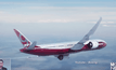 สิงคโปร์แอร์ไลน์เตรียมใช้เครื่องบินที่ยาวที่สุดในโลก