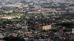 ธนารักษ์ เตรียมเปิดประมูลที่ราชพัสดุ 5,818 ไร่ ให้เอกชนลงทุนเขตเศรษฐกิจพิเศษ