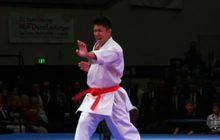 โอลิมปิกโตเกียว 2020 เสนอเพิ่ม 5 กีฬา