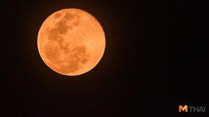 'เอนก' ยันไทยทำได้!! ยานอวกาศโคจรรอบดวงจันทร์ คาดใช้งบ 3 พันล้าน