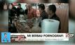 ตำรวจอินโดฯ บุกจับขนมใช้ภาพลามกบนหีบห่อ