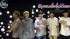 """DAY6 ชวน """"กลับมาซบอก"""" เจอกันที่ DAY6 LIVE & MEET IN BANGKOK 2017"""