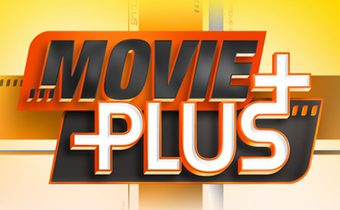 Movie plus 1