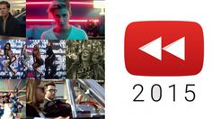 See You Again ติดอันดับ สุดยอดมิวสิควิดีโออินเทรนด์ประจำปี 2015