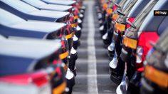 ตลาดรถยนต์ เดือนพฤศจิกายน ยอดขายรวม 94,643 คัน เพิ่มขึ้น 21.2%
