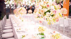 รู้ไว้ อาหารที่เป็นมงคล และ อาหารต้องห้าม ในวันแต่งงาน โดยอ.แพธ