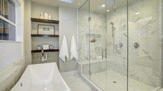 ไอเท็มที่ควรมีติด ห้องน้ำ เพื่อให้ดูน่าใช้งานกว่าเดิม