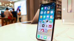ผู้ผลิตจอ LCD ในญี่ปุ่นเผย iPhone รุ่นใหม่อาจจะอัพเกรดเป็นจอ OLED ทั้งหมดในอนาคต