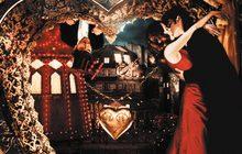 โปรดฟังอีกครั้ง กับ 5 เพลงฮิตใน Moulin Rouge!