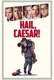 Hail, Caesar! กองถ่ายป่วน ฮากวนยกกอง