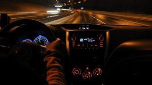 ไม่ต้องหวั่น! 5 วิธี ขับขี่ Night Mode อย่างปลอดภัย ตอนกลางคืน