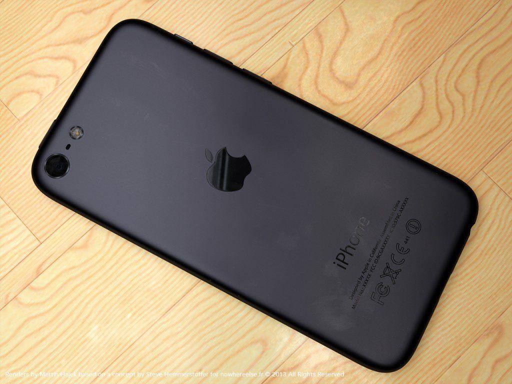 iPhone6-Noir-05