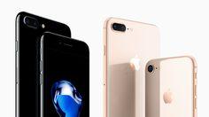 Apple เลิกขาย iPhone 7 และ iPhone 8 ในเยอรมนีแล้ว หลังแพ้คดี Qualcomm