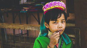 84 คำศัพท์ภาษาพม่าพื้นฐาน แปลไทย สำหรับใช้ในชีวิตประจำวัน