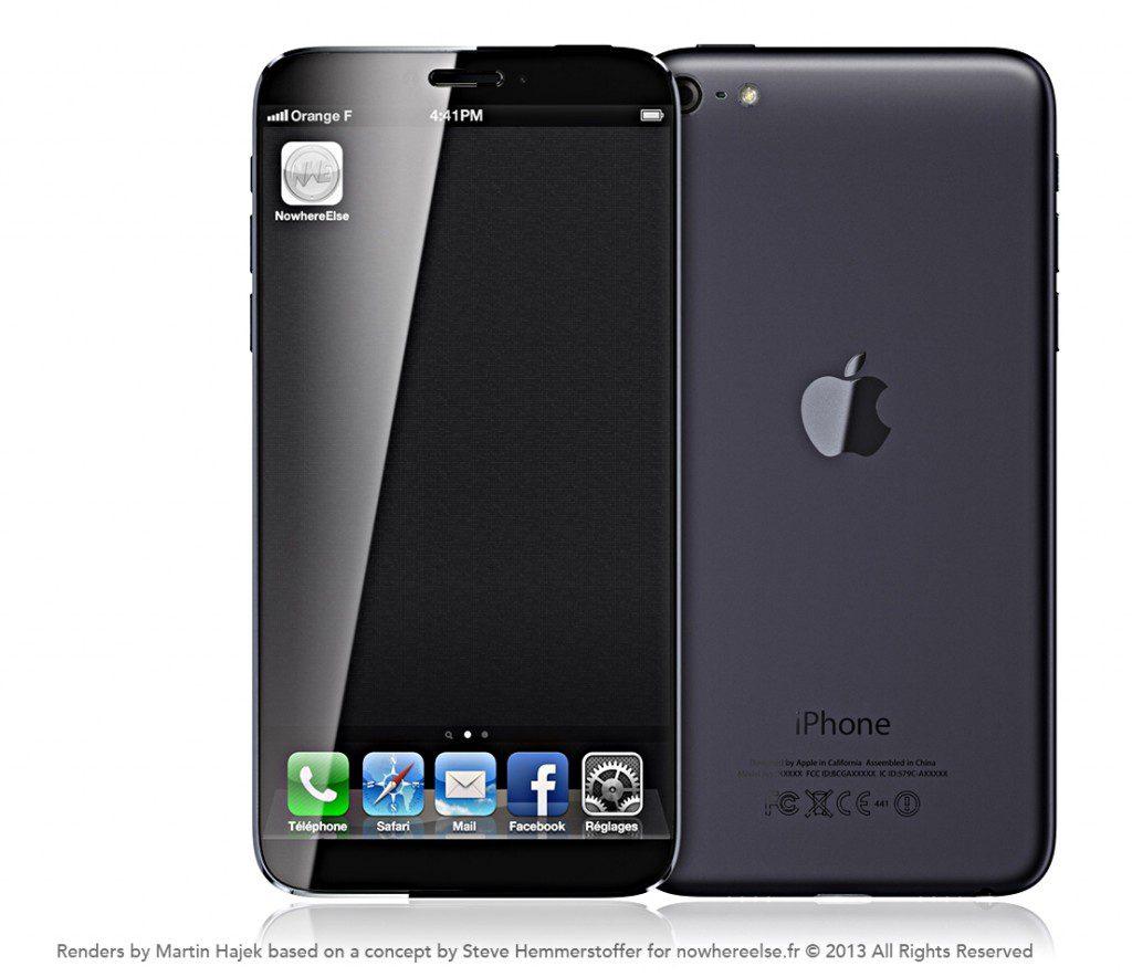 iPhone-Plus-Noir-Studio-01