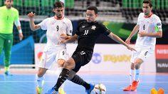 ชวดตั๋วโอลิมปิก! โต๊ะเล็กไทยฝันสลายพ่ายอิหร่านต่อเวลา 5-7,ศึกชิงแชมป์เอเชีย U20