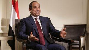 ฮือฮา ! ผู้นำอิยิปต์ประกาศ 'ขายตัว' ใช้หนี้ประเทศ