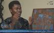 ศิลปะไนจีเรียกำลังได้รับความนิยม