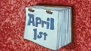 10 เรื่องโกหกสุดฮิต ในวัน April Fool's Day